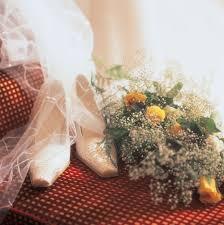 wedding shoes qatar luxury doha weddings the ritz carlton doha