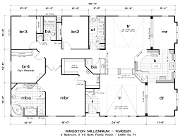 6 bedroom townhome 2 unit capstone cottages of san marcos simple