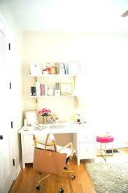 childrens bedroom desk and chair bedroom desk chair student desk chair childrens bedroom desk and