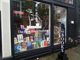 fsog movie location the paper hound bookshop spoiler alert u2013 50