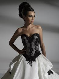 off shoulder tiered ball gown wedding dress wd004 574 98