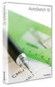 Home Design Software For Pc Amazon Com Cad Design U0026 Illustration Software