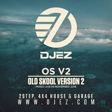 dj ez music