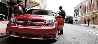 2014 dodge avenger rt review 2014 dodge avenger rt colorado springs pueblo