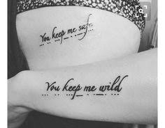 60 brother sister tattoo that will melt your heart tattoo