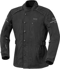 mtb jackets sale ixs savona black motorcycle clothing textile multiple colors ixs