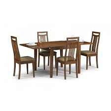 beautiful 4 chair dining table set in interior design for home
