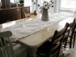 white wash dining room table and whitewashed round 2017 images