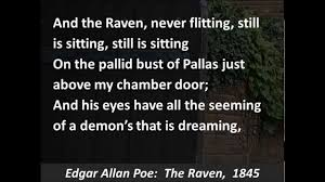 The Masque Of The Red Death Floor Plan by Poe Essay The Raven Essay Doorway The Man Who Was Poe Essay