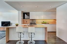 small kitchen designs photo gallery kitchen extraordinary kitchen remodel pictures kitchen room
