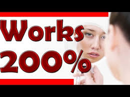 Challenge Gets Herpes Herpes Cure 21 Day Challenge Part 3 This Is Affiliate