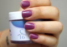 a3 u2013 hanoi nails pinterest hanoi dipped nails and nail stuff