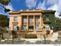 pictures neo classical homes home design and remodelling ideas renaissance architecture neoclassical homes neo