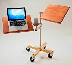 Clever Gadgets by Best 10 Gadgets 2014 Ideas On Pinterest Stair Slide Clever