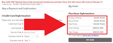 ihg rewards club buy points 100 bonus flash sale february 14 u2013 17