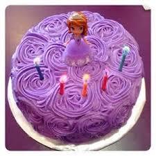 10 best sophia b u0027day theme images on pinterest 4th birthday