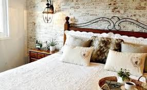 Diy Bedroom Makeovers - diy bedroom makeover hometalk