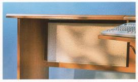 under desk radiant heater solid state radiant electric heat radiant electric