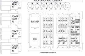 hino 258 wiring diagram can hino box truck schematic hino engine