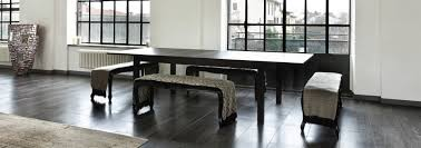 Laminate Flooring Vaughan Wide Plank Reclaimed Wood U0026 Vinyl Flooring In Toronto U0026 Vaughan