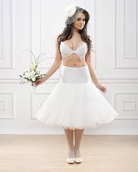 robe mari e courte devant longue derriere robe mariée courte le de la mode