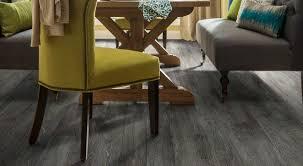 uptown plank 0505v king vinyl flooring vinyl plank lvt