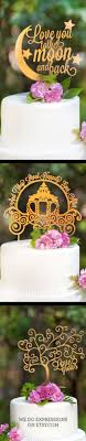 wedding quotes on cake wedding quotes it s we it it will look