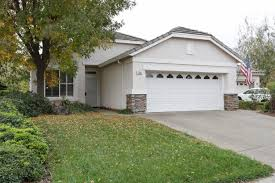 do you need a beautiful huge house for sale in west roseville