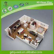 1 bedroom mobile homes floor plans 1 bedroom mobile homes 1 bedroom mobile homes suppliers and