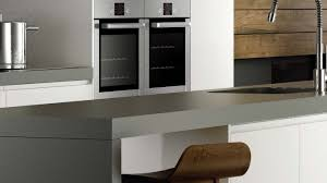 gloss black kitchen units rustic kitchen island gret white kitchen