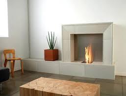 gas fireplace mantel fireplace bookcase gas fireplace