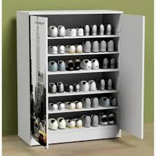 chaussures de cuisine pas cher meuble desserte cuisine pas cher 4 print meuble 224 chaussures 2