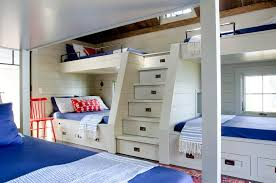 Amazing Pottery Barn Bunk Beds Decorating Ideas - Pottery barn kids bunk bed