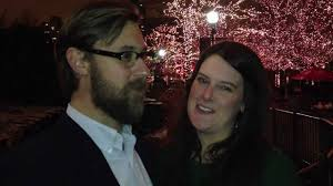Zoo Lights Hours Chicago by Zoo Lights Wedding Proposal At Lincoln Park Zoo Chicago Youtube