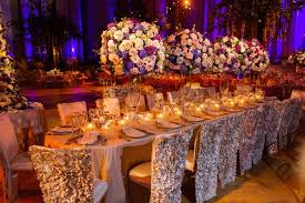wedding venues in dc opulent washington d c wedding with golden details inside weddings