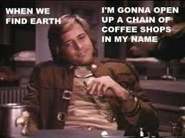 Battlestar Galactica Meme - battlestar galactica memes home facebook