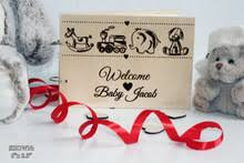 bridal shower sign in book online get cheap bridal shower guests aliexpress alibaba