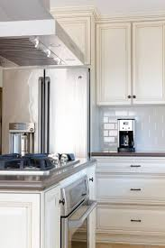 the 25 best white glazed cabinets ideas on pinterest glazed