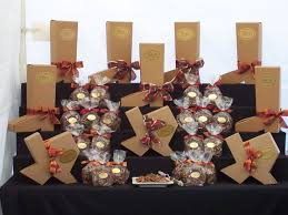 corporate christmas gifts christmas bomboniere boxes christmas favours christmas gifts