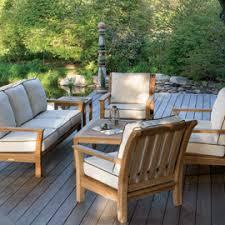 what is the best for teak furniture best teak garden furniture a roundup gardening channel