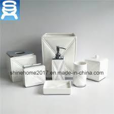 china chrome finish porcelain bathroom accessory china bathroom