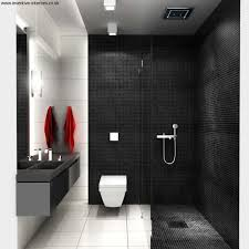 black white and grey bathroom ideas modern marble wall vanity designs black and white bathroom ideas