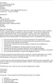 sle cover letter hr assistant 28 images cover letter no