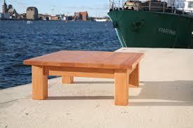 Wohnzimmertisch Ausgefallen Günstige Moderne Exklusive Designer Wohnzimmertische Aus Holz