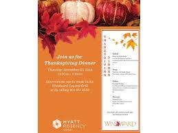 thanksgiving dinner in newport newport ri patch