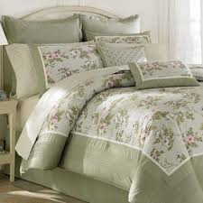 Laura Ashley Office Furniture by Laura Ashley Harper Comforter Set Free Shipping Today