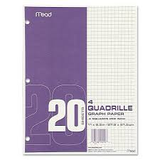 home design graph paper graph paper walmart com