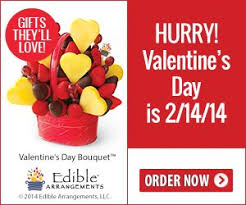 edible delivery free delivery on select gifts from edible arrangements