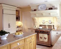 Kitchen Country Design Best 20 Country British Kitchens Ideas On Pinterest Farm Style