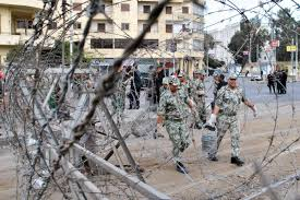 civil engineering jobs in indian army 2015 qmp egypt palace protests cheat r9j07a jpg